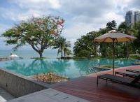 Thailand Condo for Sale