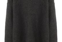 ➕Wanted (clothing & stuff)