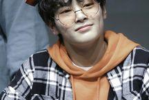 • Yang Jeongin •