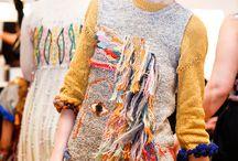 knitewear