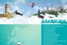 EurAsia Waste Management Symposium