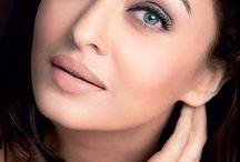 Aishwarya rai / Miss world.......