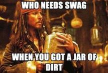Pirates memes