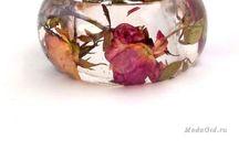 Dyi κοσμήματα και άλλες δημιουργικές ιδέες
