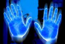 BODY ● Hands