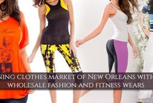 new-orleans wholesale clothes suppliers