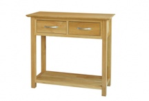Fortunewoods / Fortunewoods Furniture available online at www.easyFurn.co.uk