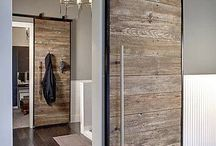Bathroom Remodel / by Sara Bihner