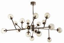 Jamieshop.com / Online shopping and interior design guidance