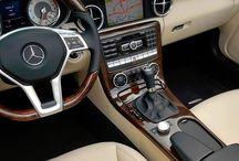 Vehiculos seleccionados / Kms certificados, sin accidentes, vehiculos nacionales, un solo dueño, con mantenimiento oficial.