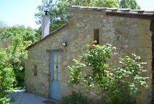 Vakantie in Zuid-Frankrijk / Domaine en Birbès, een pracht plekje onder de Zuid Franse zon!