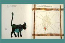 Digitale kinderboeken