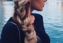 hair n how
