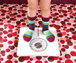 Help Kids Lose Weight