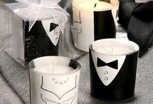 Egyedi esküvők