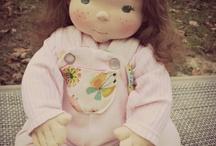 wardolf doll