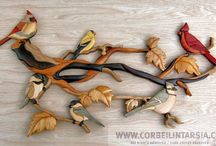 wood cud