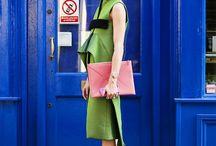 Le Spot Fashion / Dresses