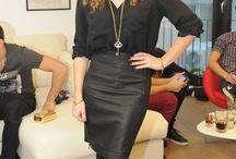 Alexia Talavutis Style
