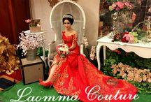 Laomma Couture