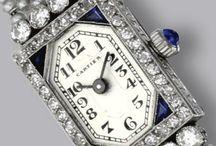 Rings,bracelets,necklaces,crown.....Treasures