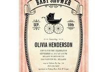 Wash the baby!  / Shower ideas for Baby Isobella / by Selina Held