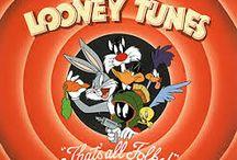 Looney Tunez