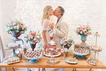 Mini boda