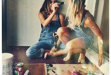 tumblr photo inspiration