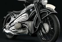 MOTO / MOTORCYCLE