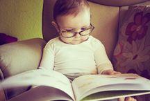 Books Worth Reading / by JoAnna Hyatt
