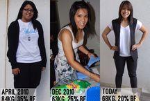 Progression That Makes You Happy