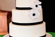 Wedding Ideas / by Melissa Clanton