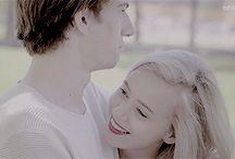 william&noora♡
