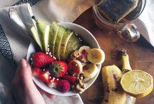 Meyve tabakları:)