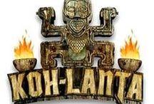 theme koh-lanta