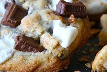 Sweet Ideas: Gimme S'More