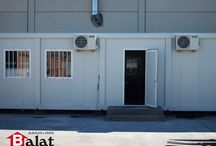 COMEDORES PREFABRICADOS / COMEDORES PREFABRICADOS Caseta prefabricada módulos prefabricados, casetas prefabricadas, naves prefabricadas, casetas de obra, casetas de vigilancia, módulos de vigilancia, construcción modular, alquiler y venta, alquiler, venta, sanitarios portátiles, truck sanitario, Balat, vestuarios prefabricados, aulas modulares, colegios modulares, contenedores marítimos, arquitectura modular