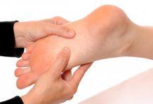 Santé pratique ! / Tous les conseils et astuces santé utiles au quotidien pour prendre soin de sa santé et de celle de ses proches.