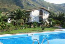 Italy Vacation Home Rental