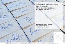 Newsletter Anna Creative Studio / Anna Creative Studio ADV