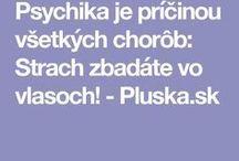 psichyka