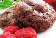 Cookies / by April Bogart