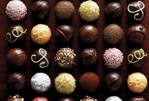 Csoki dekor