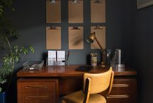 Mid-Century Modern ; Get the Mad Men Look with Greystone Fine Furniture