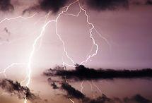 Lightning / Kilat