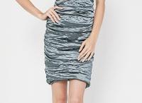 Dresses / by Rebecca Apostol
