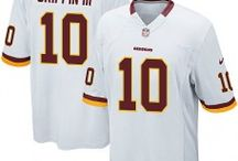 Authentic Robert Griffin III Jersey - Nike Women's Kids' Red Redskins Jerseys / Shop for Official NFL Authentic  Robert Griffin III Jersey - Nike Women's Kids' Red Redskins Jerseys. Size S, M,L, 2X, 3X, 4X, 5X. Including Authentic Elite, Limited Premier, Game Replica official Robert Griffin III Jersey Get Same Day Shipping at NFL Washington Redskins Team Store.