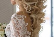vestito matrimonio
