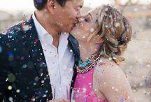 bröllop västervik